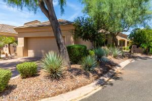 7705 E DOUBLETREE RANCH Road, 52, Scottsdale, AZ 85258