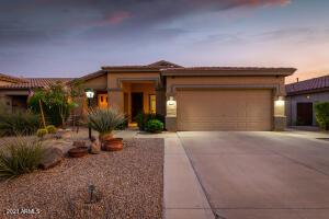 17525 W CANYON Lane, Goodyear, AZ 85338