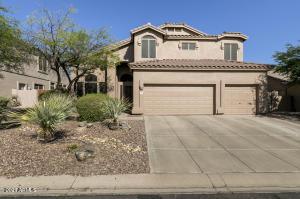 3060 N RIDGECREST, 58, Mesa, AZ 85207