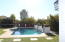 4510 W SUMMERSIDE Road, Laveen, AZ 85339