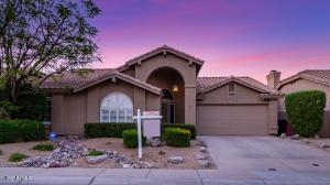9154 E ROSEMONTE Drive, Scottsdale, AZ 85255