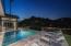 4129 E SANDY MOUNTAIN Road, Paradise Valley, AZ 85253