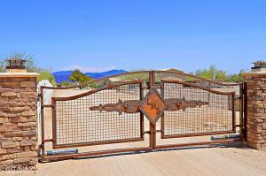 14841 E WILDCAT Drive, Scottsdale, AZ 85262