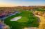 6911 E GRAY FOX Court, Gold Canyon, AZ 85118