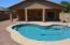 42449 W Centennial Court, Maricopa, AZ 85138