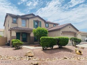8343 N 97TH Drive, Peoria, AZ 85345