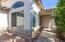 1700 E ASPEN Way, Gilbert, AZ 85234