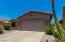 6252 S CASSIA Drive, Gold Canyon, AZ 85118