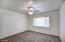 6613 N 62ND Avenue, Glendale, AZ 85301