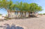 23118 E MUNOZ Street, Queen Creek, AZ 85142
