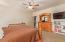 9345 W CLARA Lane, Peoria, AZ 85382