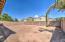 37133 W GIALLO Lane, Maricopa, AZ 85138
