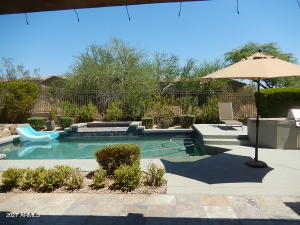10731 E REDFIELD Road, Scottsdale, AZ 85255