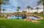 36828 N STONEWARE Drive, San Tan Valley, AZ 85140