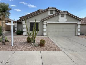 7549 E CHRISTMAS CHOLLA Drive, Scottsdale, AZ 85255