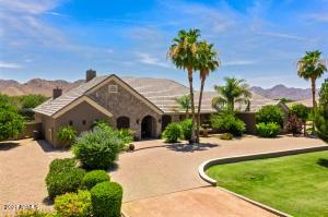 20431 E EXCELSIOR Court, Queen Creek, AZ 85142