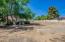 5520 E KELTON Lane, Scottsdale, AZ 85254