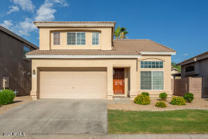 16036 N 11TH Avenue, 1127, Phoenix, AZ 85023