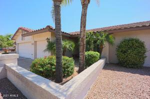 12461 N 71ST Drive, Peoria, AZ 85381