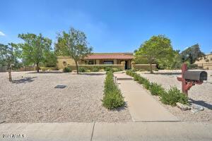 10530 E Wethersfield Road, Scottsdale, AZ 85259