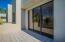 7700 E GAINEY RANCH Road, 110, Scottsdale, AZ 85258