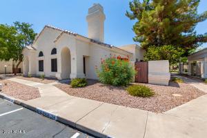 2100 W LEMON TREE Place, 17, Chandler, AZ 85224