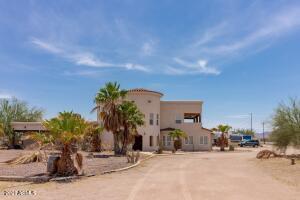 9361 N WARREN Road, Maricopa, AZ 85139