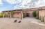 23430 N 84TH Street, Scottsdale, AZ 85255