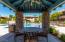 20660 N 40TH Street, 2069, Phoenix, AZ 85050