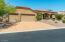 10822 E SUTHERLAND Way, Scottsdale, AZ 85262