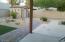 1638 E 12TH Street, Tempe, AZ 85281