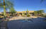 5600 S ASHLEY Drive, Chandler, AZ 85249