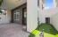 3115 N 71ST Street, Scottsdale, AZ 85251