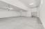 1240 E La Fortuna Court, San Tan Valley, AZ 85140