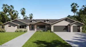 3446 N 50TH Place, Phoenix, AZ 85018