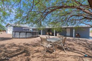 2614 S ROYAL PALM Road, Apache Junction, AZ 85119