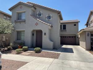 19123 E SEAGULL Drive, Queen Creek, AZ 85142