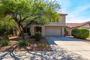 26248 N 40TH Place, Phoenix, AZ 85050