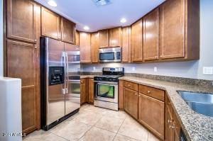 5350 E DEER VALLEY Drive, 1276, Phoenix, AZ 85054