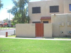 4034 W Mesquite Lane, Phoenix, AZ 85019