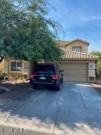 11548 W CHERYL Drive, Youngtown, AZ 85363