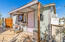 51359 W Pumba Drive, Maricopa, AZ 85139