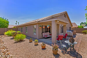 17816 N 50TH Street, Scottsdale, AZ 85254