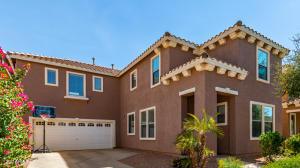 3289 E CARLA VISTA Drive, Gilbert, AZ 85295