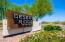 Just north of the Desert Ridge shopping center - plenty of restaurants and shopping