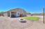 42096 W QUINTO Drive, Maricopa, AZ 85138