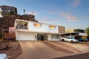 1044 E EL CAMINITO Drive, Phoenix, AZ 85020