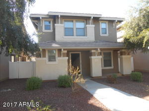 3945 E KENT Avenue, Gilbert, AZ 85296