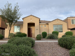 2728 E MEGAN Street, Gilbert, AZ 85295