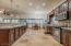 Beautiful Kitchen appointments